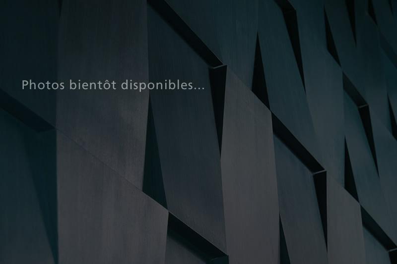 ph_bientot_disponible