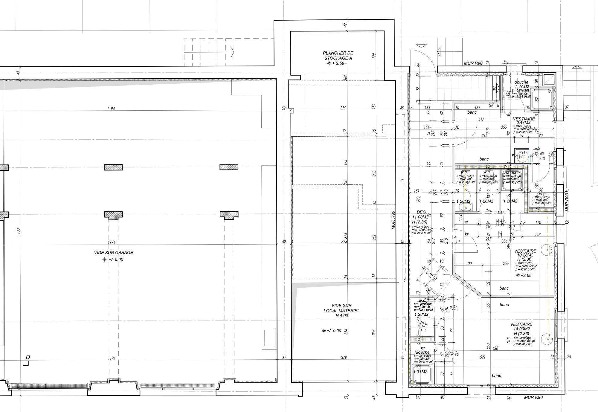plan_caserne_etage_details