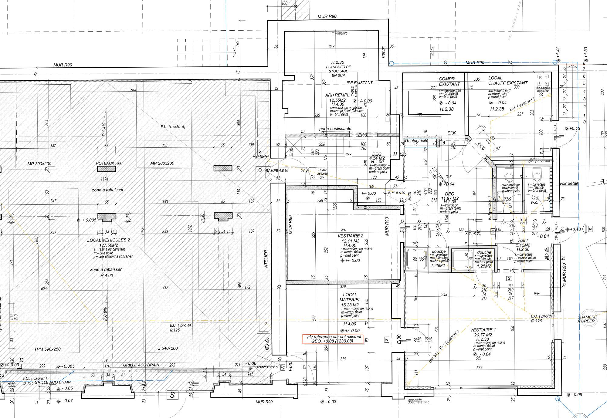 plan_caserne_rez-inf-details
